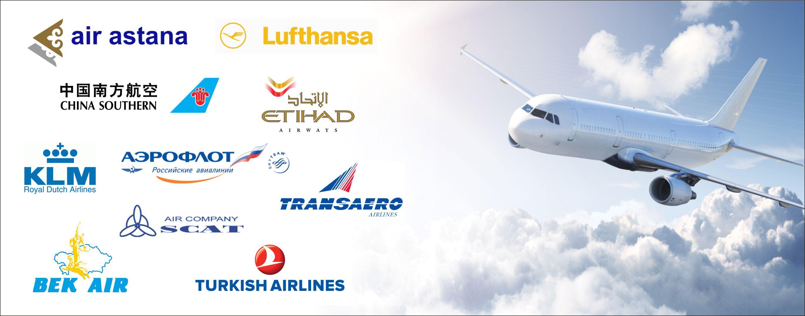 Цены на билеты на самолет из гомеля билеты в сочи из уфы на самолет туда и обратно